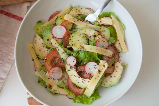 the food boy salad_13