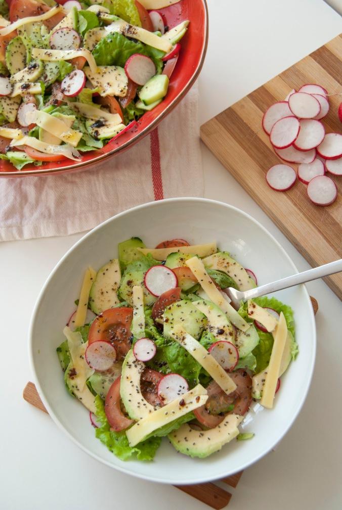 the food boy salad_2