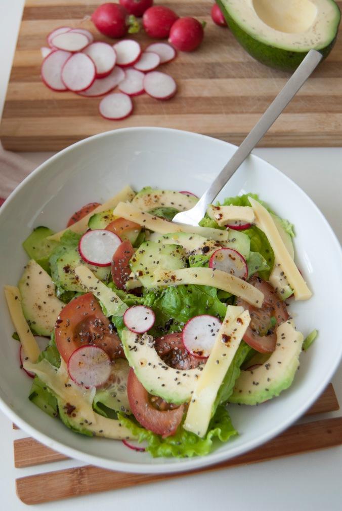 the food boy salad_6