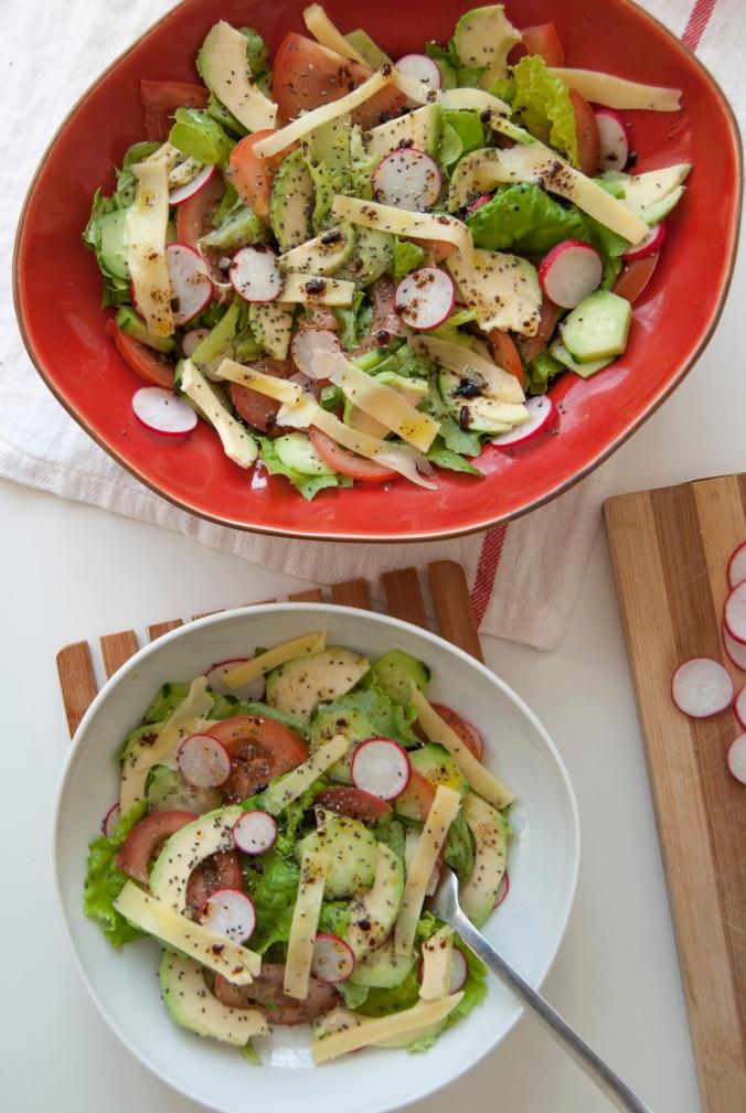 the food boy salad_8