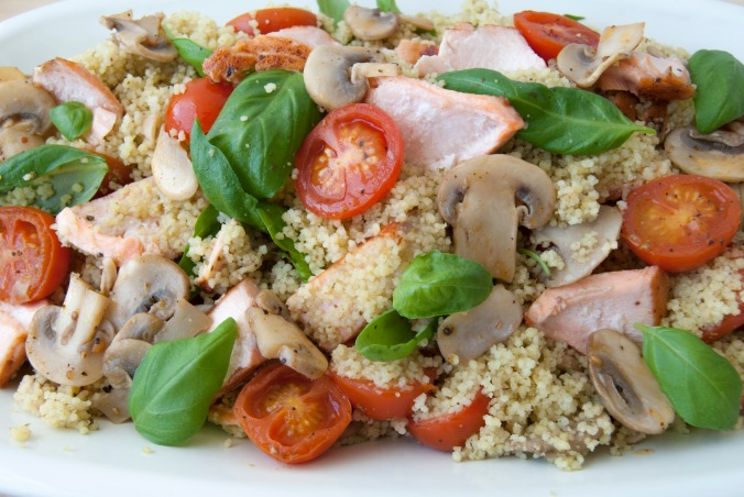 thefoodboy couscous_10