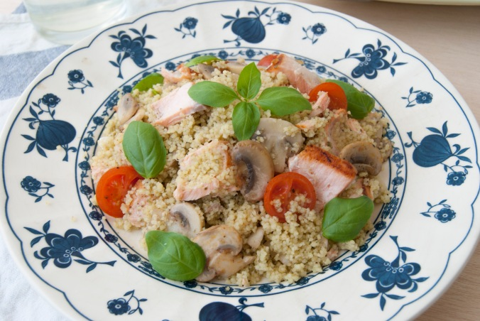 thefoodboy couscous_12