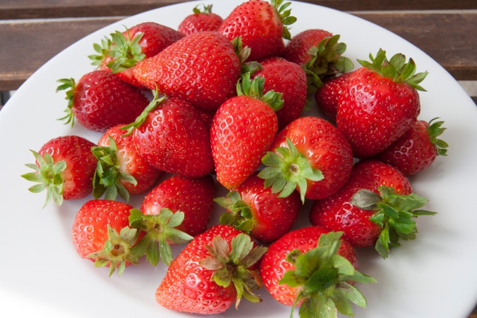 thefoodboy strawberry_2