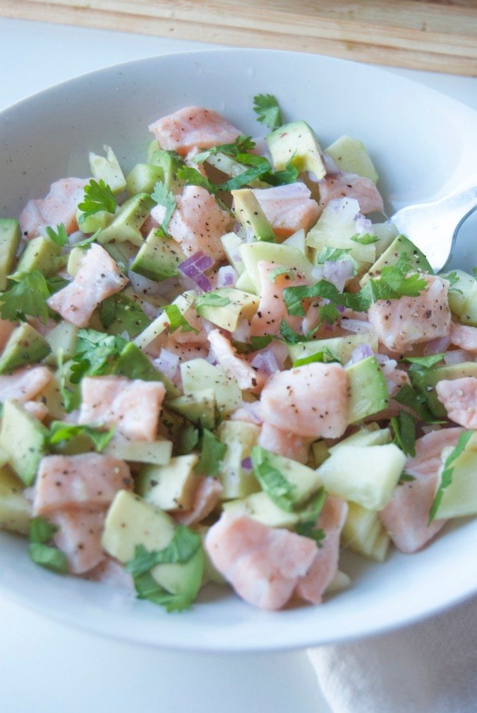 the food boy ceviche_8
