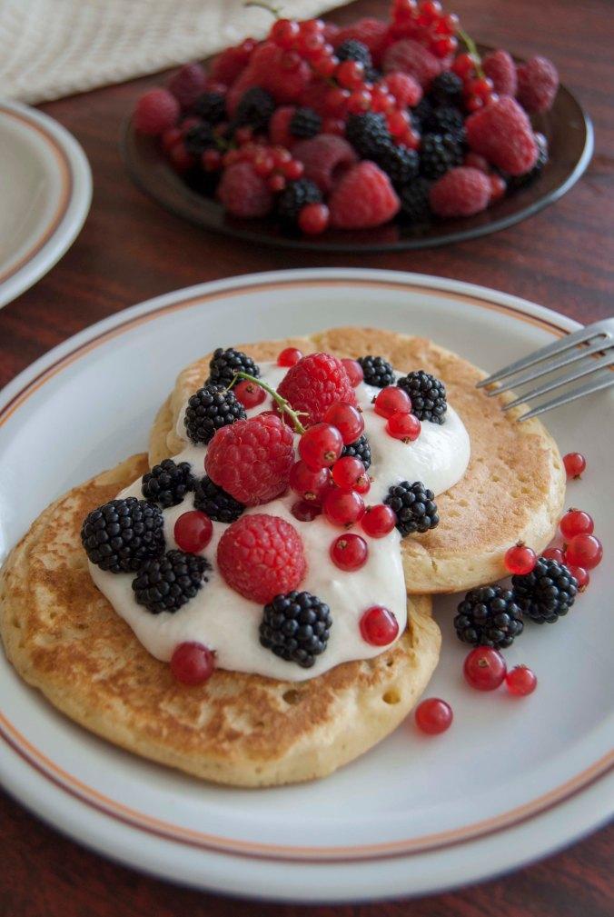 the food boy pancakes_10