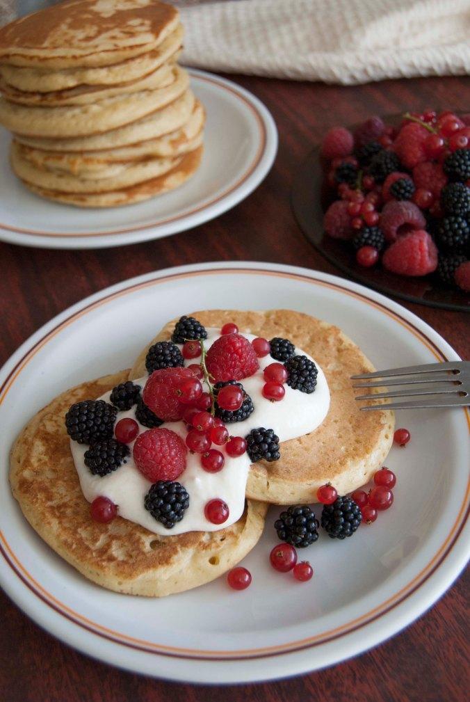 the food boy pancakes_7