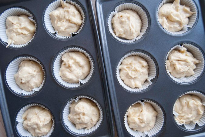apple muffins the foodboy_3
