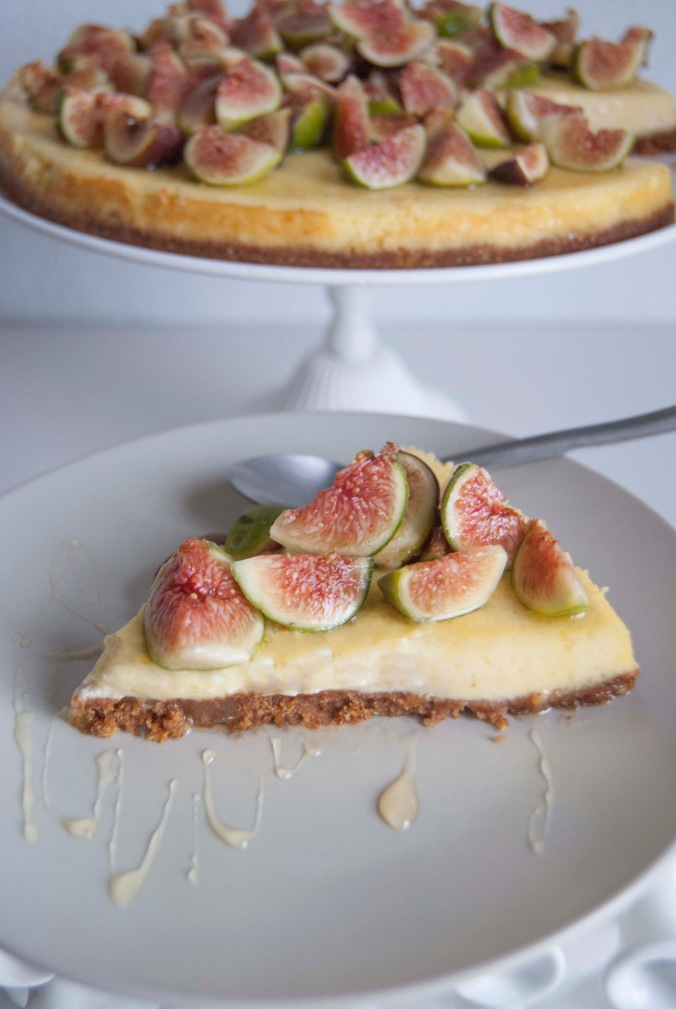 figs cheesecake_13