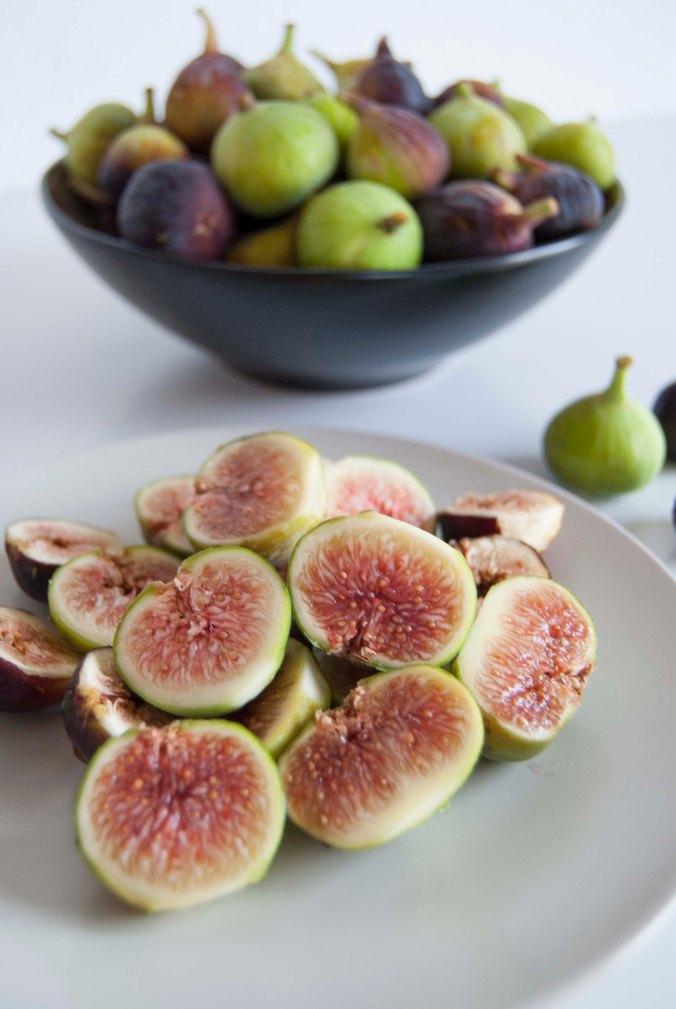 figs cheesecake_5