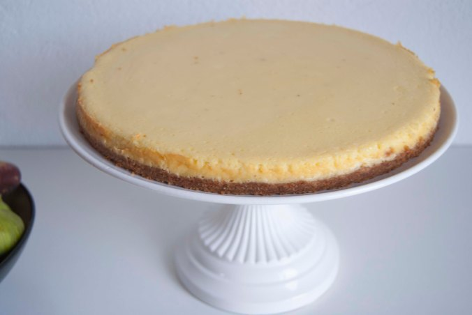 figs cheesecake_8