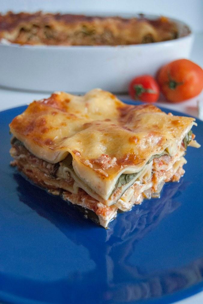 lasagna the foodboy_5