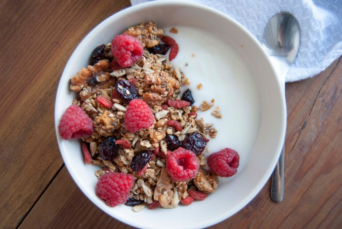 the food boy granola_11