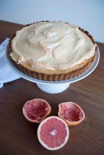 the food boy grapefruit pie_11