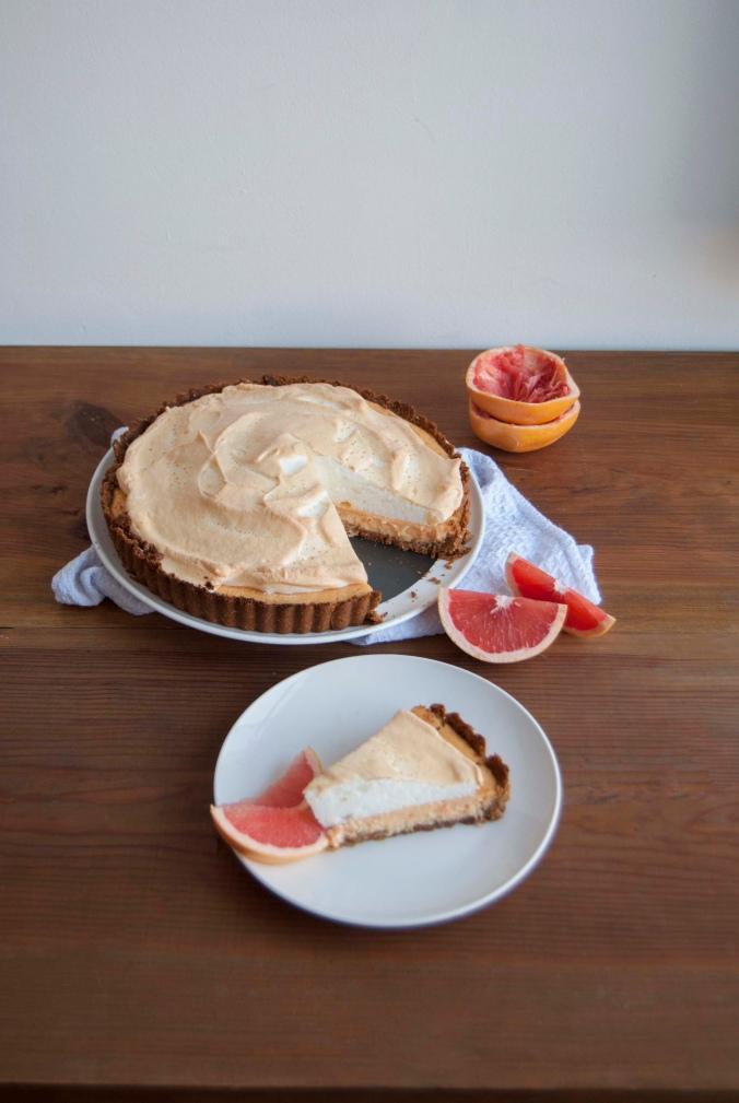 the food boy grapefruit pie_21