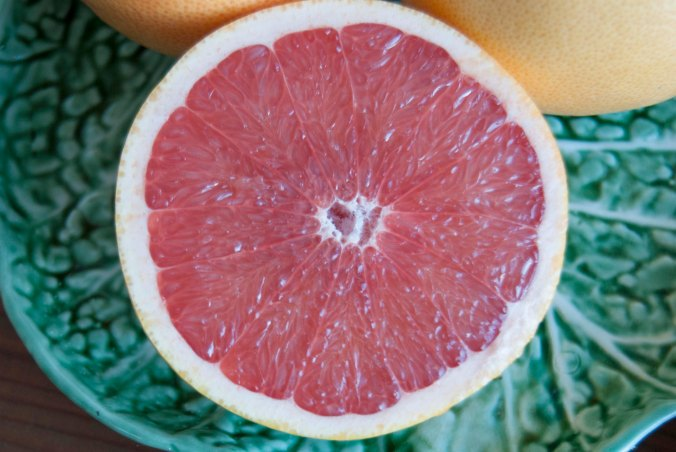 the food boy grapefruit pie_3