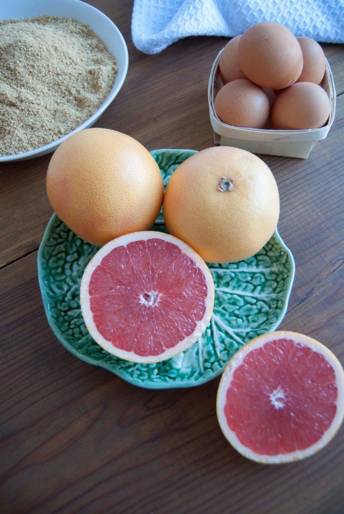 the food boy grapefruit pie_4