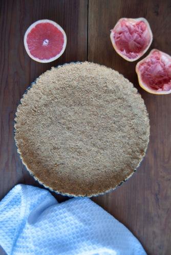 the food boy grapefruit pie_8