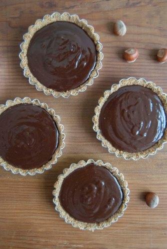 the food boy chocolat tartalettes_7
