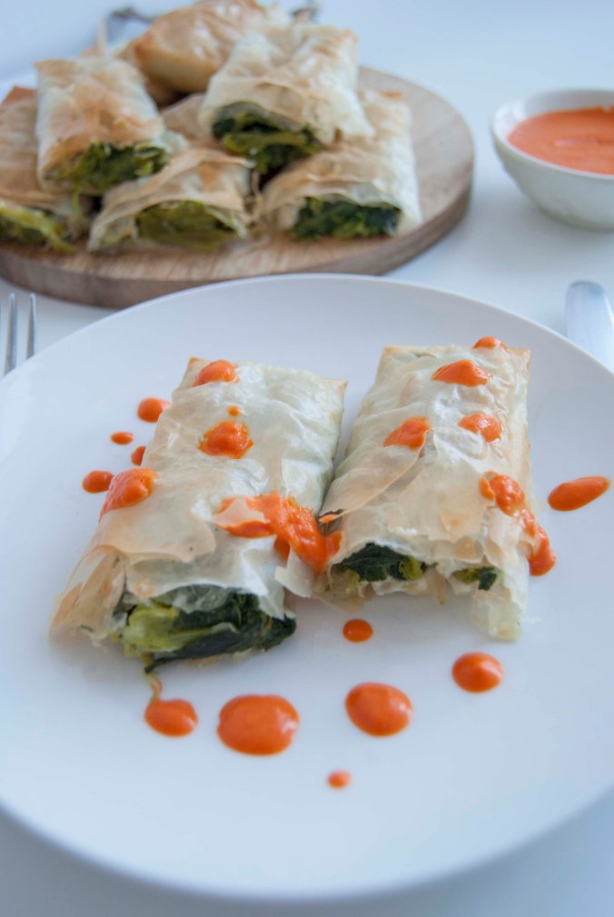 the food boy filo and pepper sauce_14
