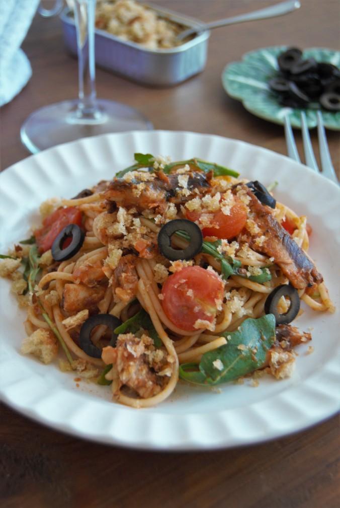 esparguete com sadinha .jpg10