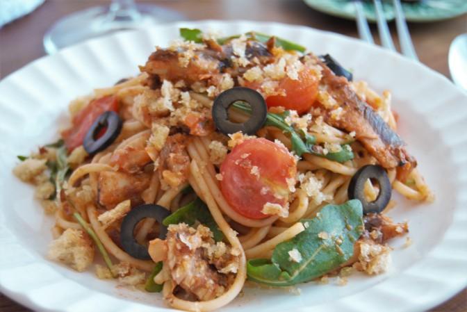 esparguete com sadinha .jpg11