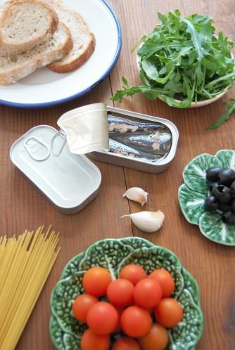 esparguete com sadinha .jpg3