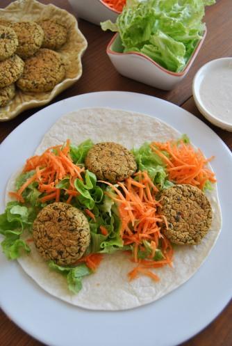 falafel the food boy7