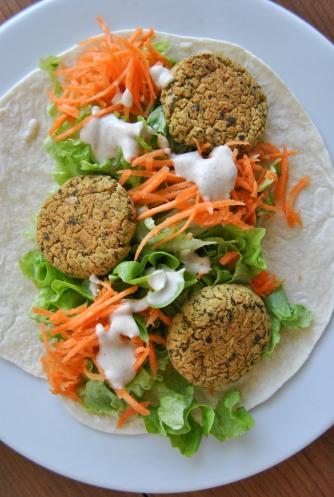 falafel the food boy9