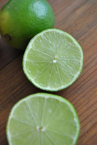 lime barsl the food boy2