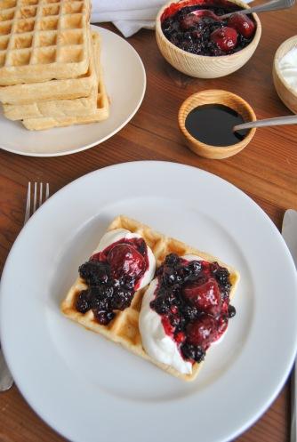 waffles-thefoodboy-3