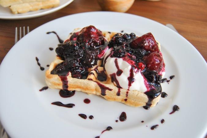waffles-thefoodboy-6