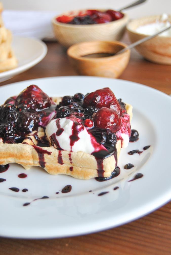 waffles-thefoodboy-9